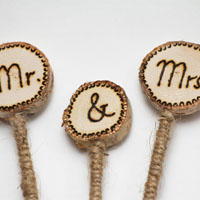 rustic cake topper, rustic wedding, wood cake topper, wedding cake topper, mr and mrs, mr & mrs, wood wedding, rustic decor, wedding decor