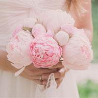 paper flower bouquet – I Do Me Too